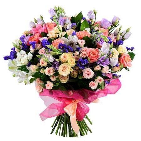 Картинки по запросу букет квітів