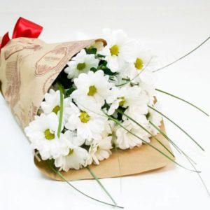 Дешевые цветы в Запорожье.