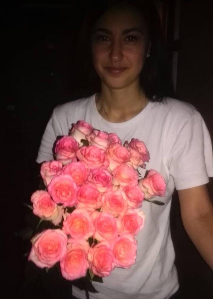 заказать цветы запорожье