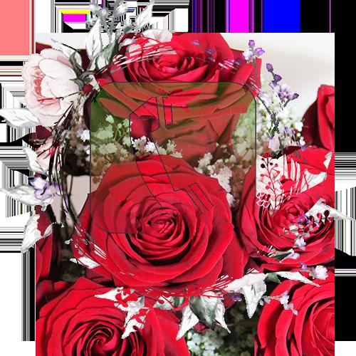 контакты службы доставки цветов