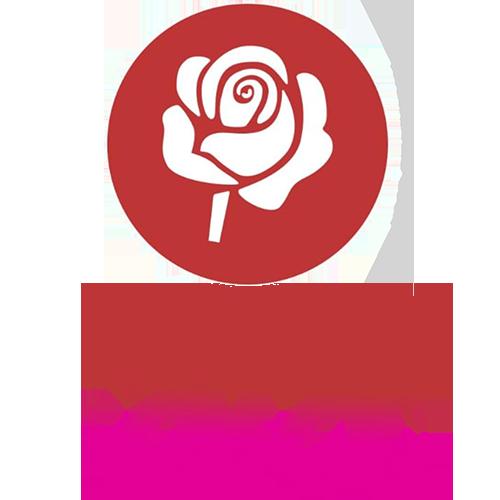 Подарки к Новому году 2021 в Запорожье